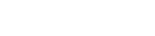 Claris Platinum Partner