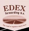 edexforwarding