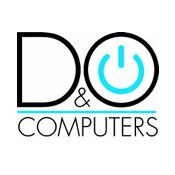 D&O Computers