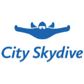 City Skydive