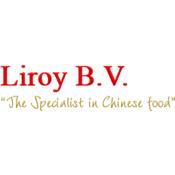 Liroy B.V.