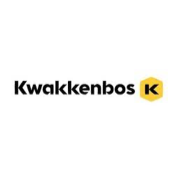 Kwakkenbos B.V.