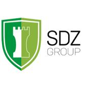 SDZ Group